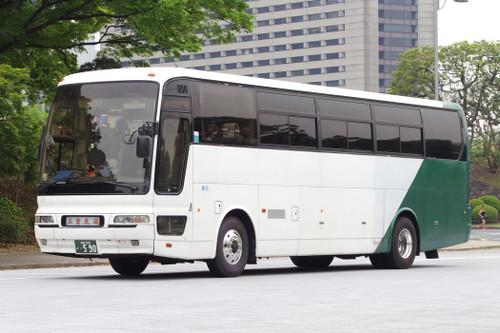 Imgp52871