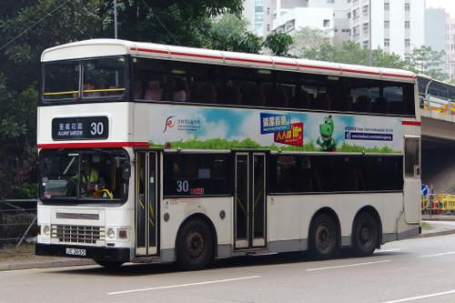 Imgp36011
