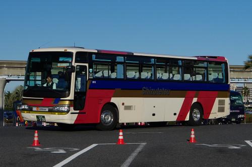 Imgp41371