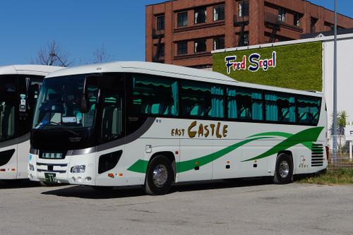 Imgp43431