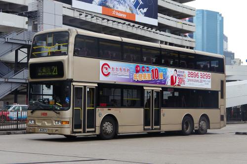 Imgp35331