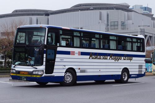 Imgp55321