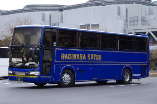 Imgp55481