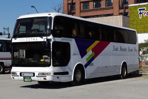 Imgp54991