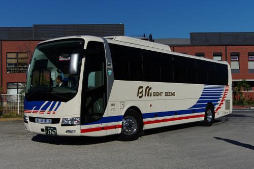 Imgp43611