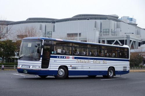 Imgp55571