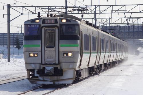 Imgp52731
