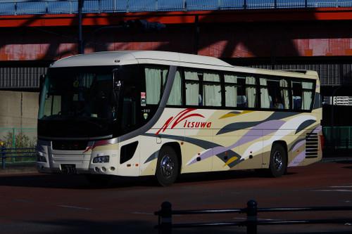 Imgp40111