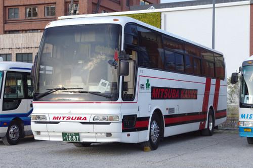 Imgp56481