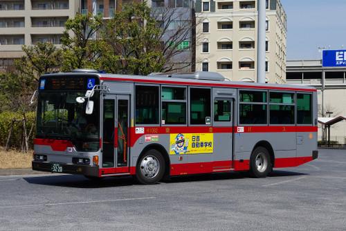 Imgp58751