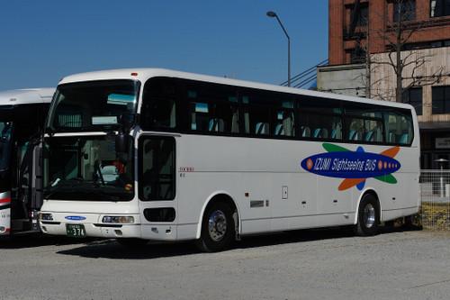 Imgp54701