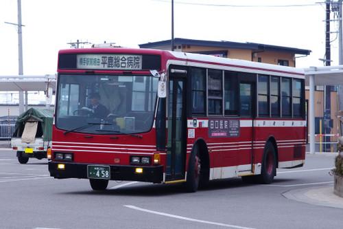 Imgp61291