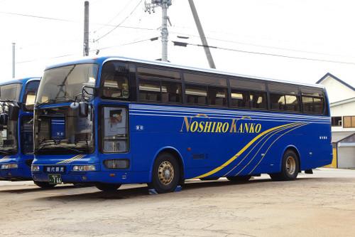Imgp64211