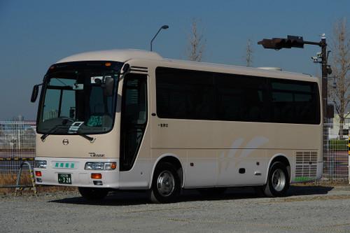 Imgp48001