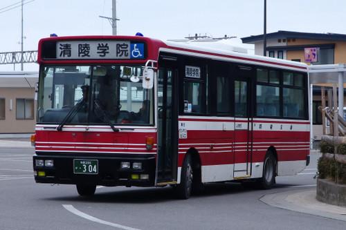 Imgp61631