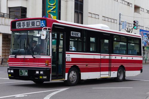 Imgp61901