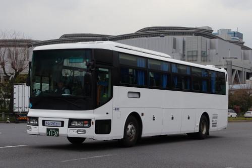 Imgp66681