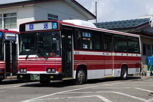 Imgp63881