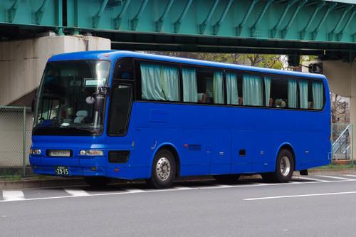 Imgp66891