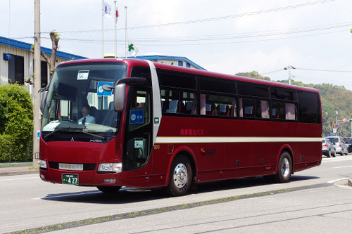 Imgp80371