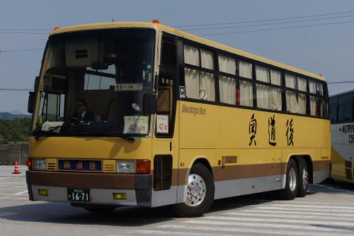 Imgp78901
