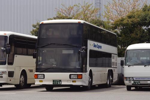 Imgp68011