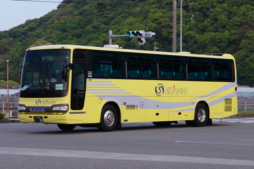 Imgp73551