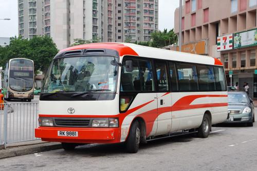 Imgp96331