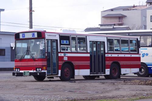 Imgp63241