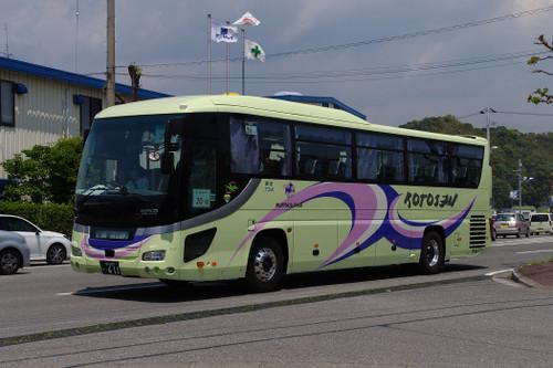 Imgp80191