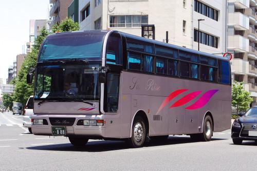 Imgp03051