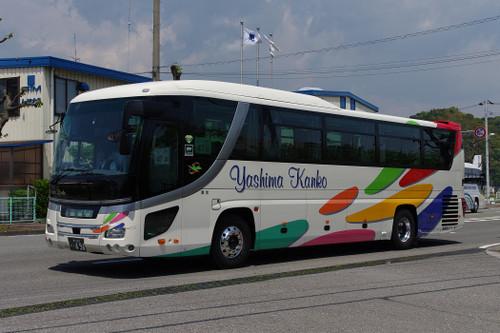 Imgp80231