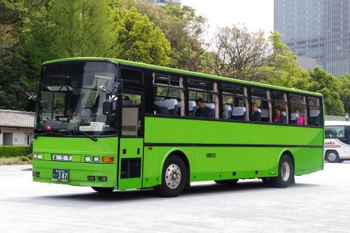 Imgp69601