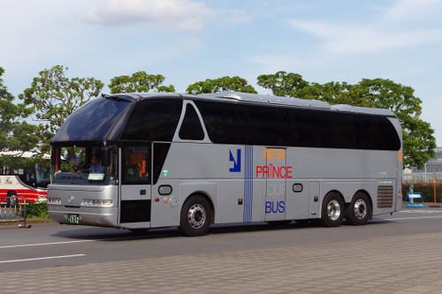 Imgp09521