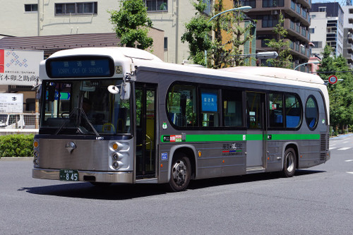 Imgp02731