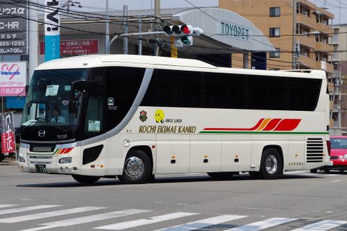 Imgp79341