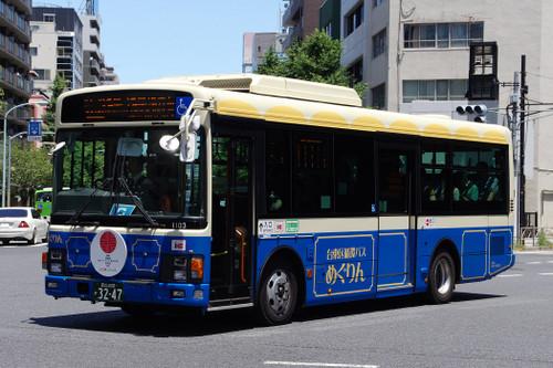 Imgp02911