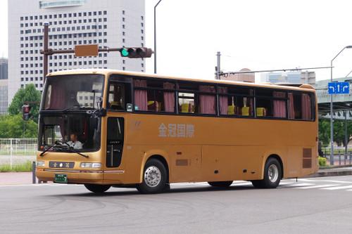 Imgp11011