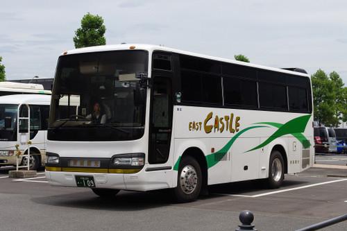 Imgp11381