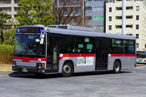 Imgp58521