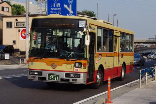 Imgp29291
