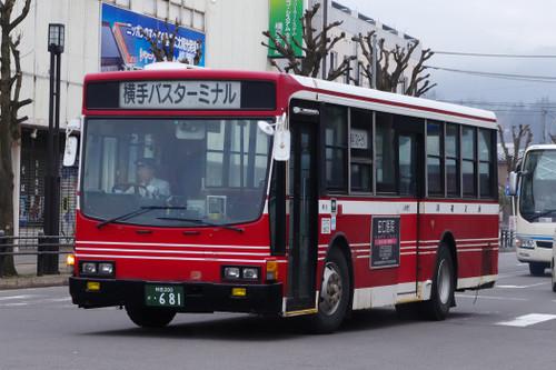 Imgp61801