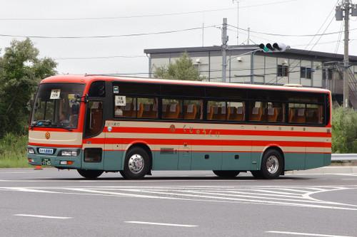 Imgp24831