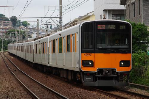 Imgp30991
