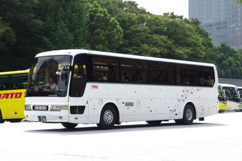 Imgp35621