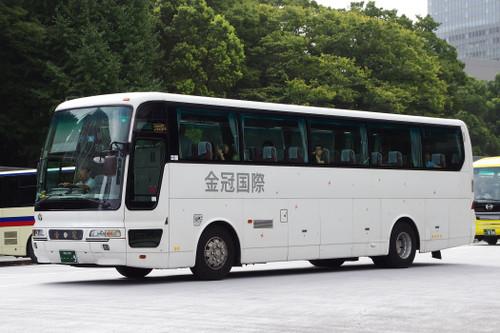 Imgp35151