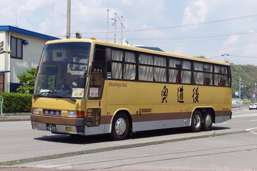Imgp80581