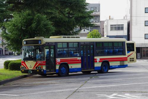 Imgp36911