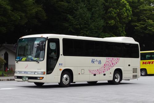 Imgp34831