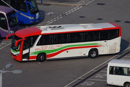 Imgp44921